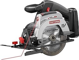 Craftsman C3 19.2 Volt 5 1/2