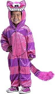 Princess Paradise - Cheshire Cat Infant Costume