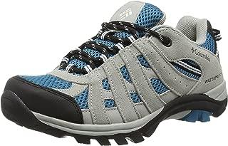 Amazon.es: Columbia Cordones Zapatos: Zapatos y complementos