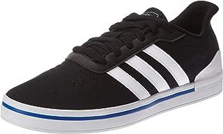 adidas Heawin Men's Sneakers