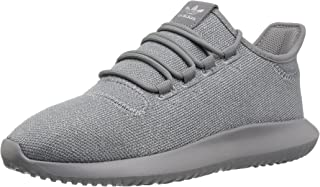 adidas Originals Kids' Tubular Shadow J Running Shoe