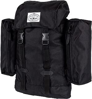 poler stuff classic rucksack