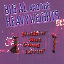 Best big al and the heavyweights Reviews