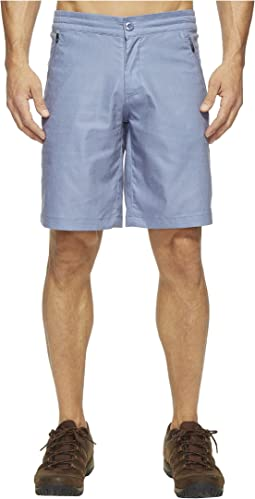 Berkshire Shorts
