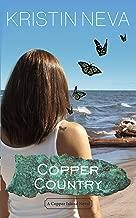 Copper Country (A Copper Island Novel Book 2)