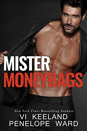 Mister Moneybags (A Series of Standalone Novels Book 4)