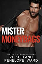 Mister Moneybags (A Series of Standalone Novels Book 4) (English Edition)