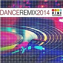 Best disko boy remix Reviews