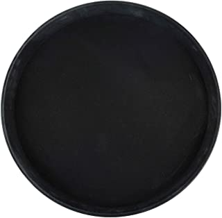 Best bar drink serving trays Reviews