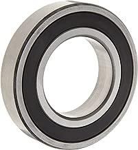 6211-2RS Bearing 55x100x21 Sealed