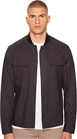 Cardingham Flyweight Cotton Jacket