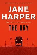 The Dry: A Novel PDF