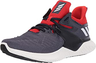 adidas Men's Alphabounce Beyond 2 Running Shoe