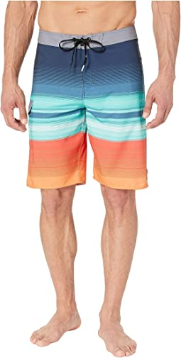 1d62b2b7f5 Men's Swimwear | Clothing | 6PM.com