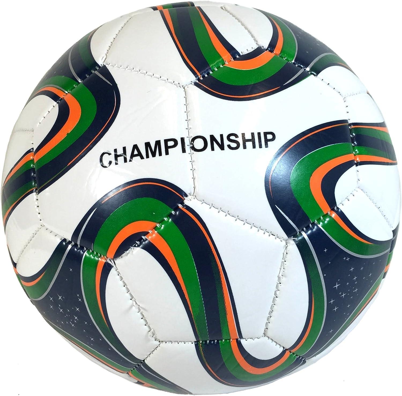 Soccer Ball Size 5 - ☆ popular U.S.A Salvador High quality new Spain El Barcelona Mexic