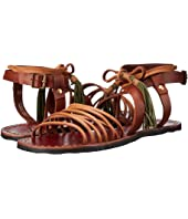 Free People - Willow Sandal