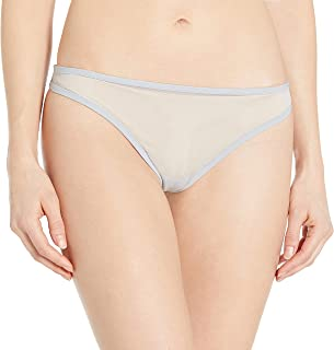 Only Hearts Women's Whisper Thong Panty