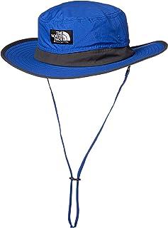 [ザノースフェイス] ホライズンハット Horizon Hat メンズ