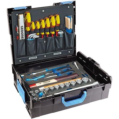 GEDORE Werkzeug: Amazon.de