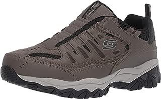 Men's Afterburn M. Fit Wonted Sneaker