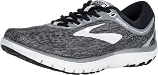 Brooks Women's PureFlow 7