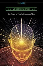 the power of your subconscious mind quotes