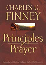 Best charles finney prayer Reviews