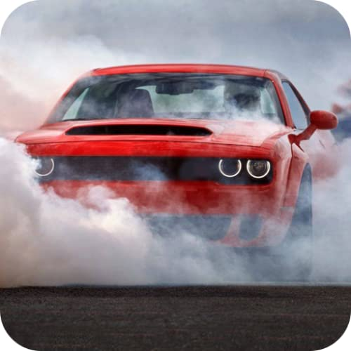 Game: Free Highway Driving Sim Traffic Racing 2018