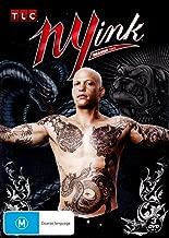 NY Ink Season 2   3 Discs   NON-USA Format   PAL   Region 4 Import - Australia