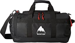 Backhill Duffel X-Small 25L