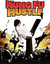 Best kung fu hustle english Reviews