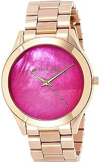 مايكل كورس ساعة رسمية للنساء, MK3550