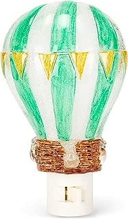 Midwest-CBK Night Light (Hot Air Balloon)