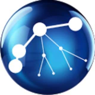 NoteLynX免费大纲Mindmap个人维基