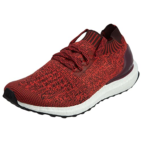 4c984336e542e adidas Ultra Boost Uncaged  Amazon.com