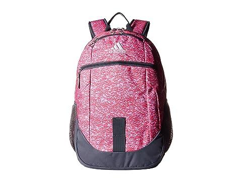adidas Foundation Backpack adidas Backpack IV Foundation IV Backpack Foundation adidas IV 54xCaqwn