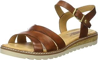 : pikolinos : Chaussures et Sacs