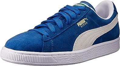 old school puma sneakers