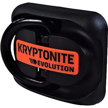 Kryptonite 004738 Evolution Ground Anchor