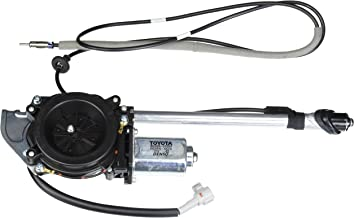 Genuine Toyota 86300-35111 Antenna Assembly
