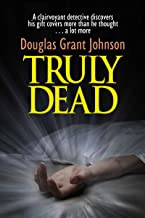Truly Dead (English Edition)