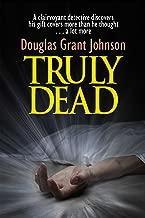 Truly Dead (English Edition)