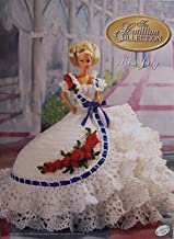 Miss July, The Cotillion Collection (Annie's Calendar Bed Doll Society Presents)