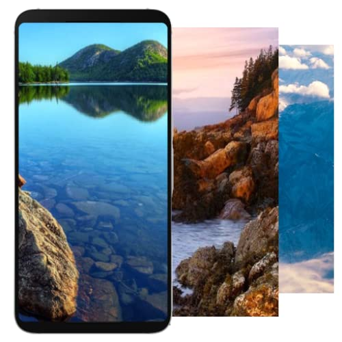Nature Wallpapers For Tablets