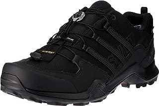 adidas Terrex Swift R2 Gore-TEX Walking Shoes - SS20