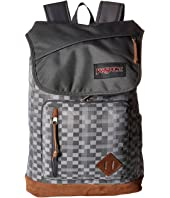 JanSport - Hensley