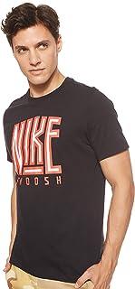 Nike Men's SWOOSH BB CORE T-Shirt