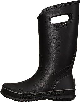 38e4c91d1c6 Bogs Footwear for men, women, and kids | Zappos.com
