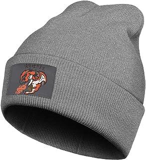 کلاه تابستانی Snapback Ball Cap Designer کم کلاه کلاه پنبه ای مردانه زنانه هدایای خواهر خواهر