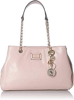 764c56cea4 Amazon.fr : Grandes marques - Pochettes & Clutches / Femme ...